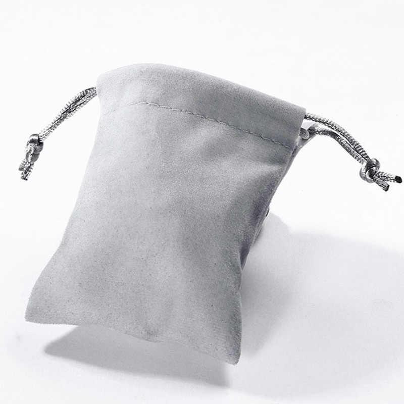 Męskie potrójne nici tkane bransoletki ze skóry zapięcie ze stopu ręcznie plecione bransoletki z zawieszką-X Symbol biżuteria męska
