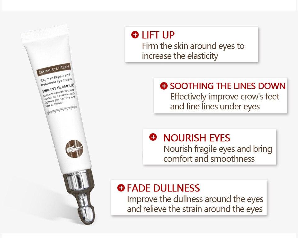 Last anti-wrinkle protection Stop118 7