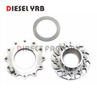 Balanced turbocharger RHF4 turbo Nozzle ring For Mazda 6 CITD J25S 100Kw 89Kw 2002 VJ32 VDA10019 VAA10019 RF5C13700
