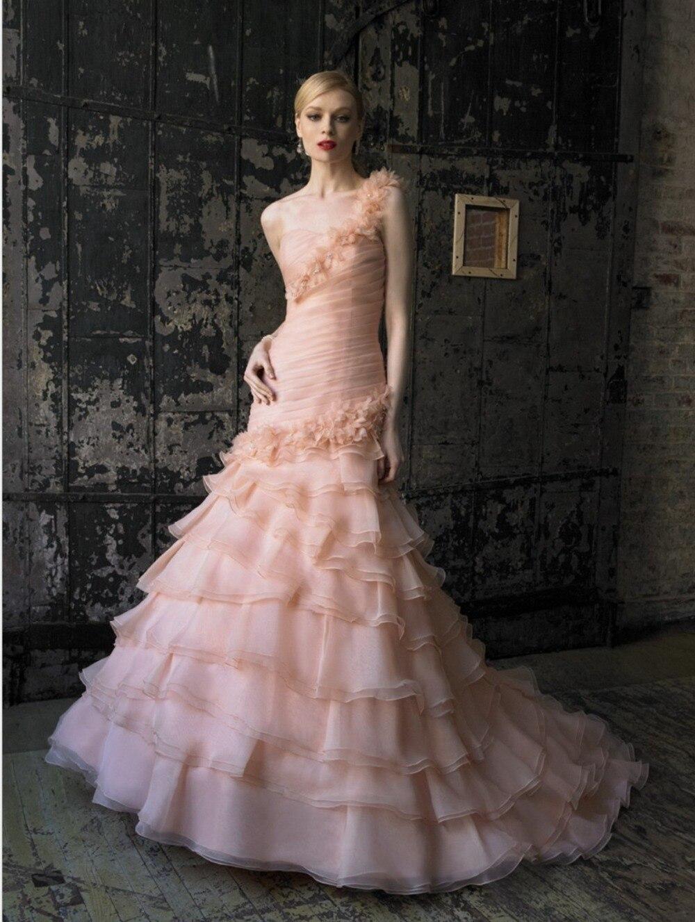 wedding dresses with ruffles ruffle wedding dress wedding dress with ruffles design your wedding dress
