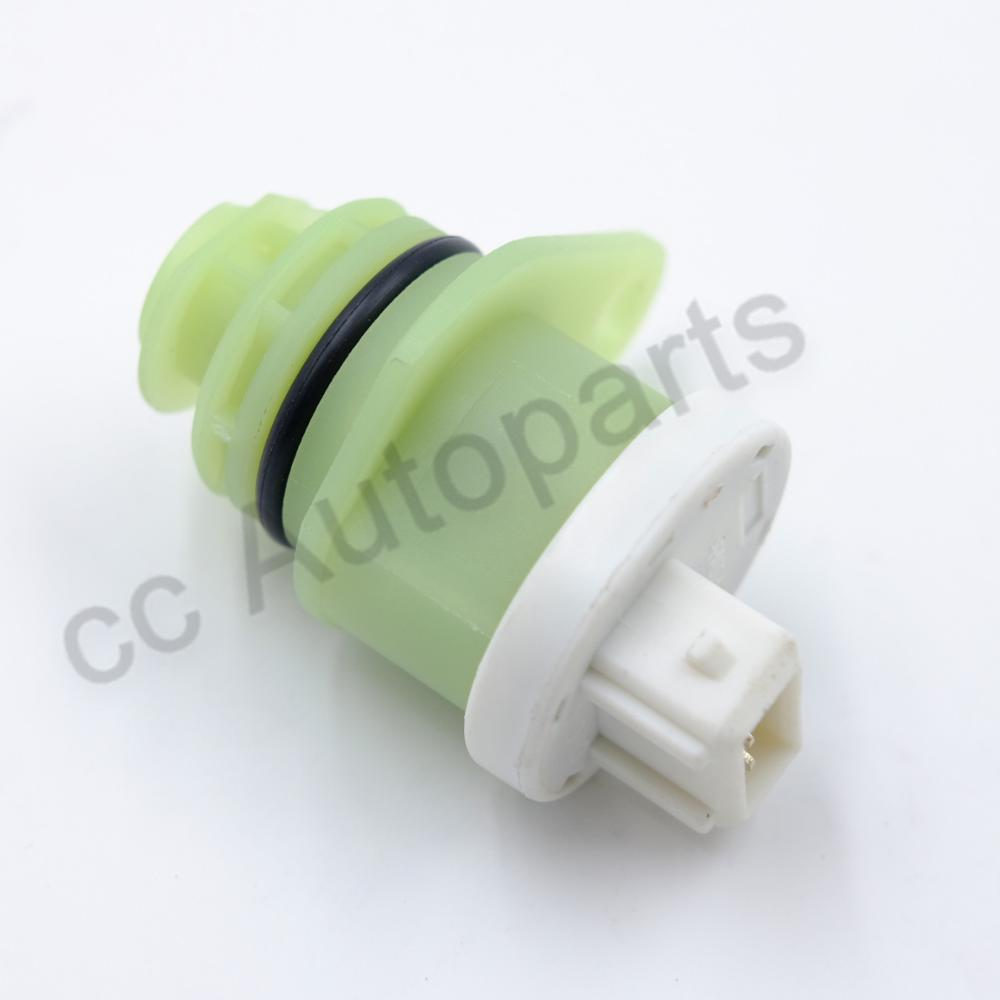 Image 5 - Speed Sensor For Renault Clio Kangoo Megane Lancia Zeta Fiat Scudo Ulysse Kasten Citroen Berlingo Evasion Jumpy Saxo-in Speed Sensor from Automobiles & Motorcycles