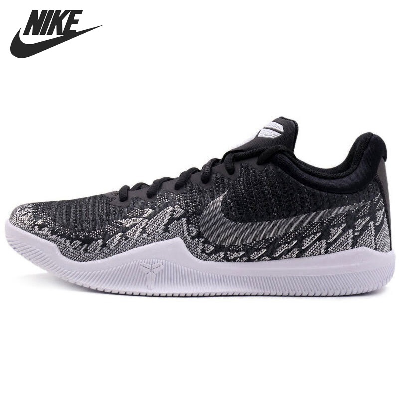 a643870c744 Original New Arrival 2018 NIKE RAGE EP Men s Basketball Shoes Sneakers