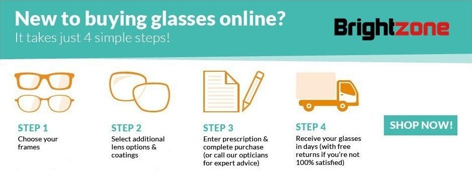 8e93445c7920c Comprar agora mesmo e você pode obter brindes, cada óculos virá com 1 pc  caixa de vidros e 1 pc pano de limpeza.