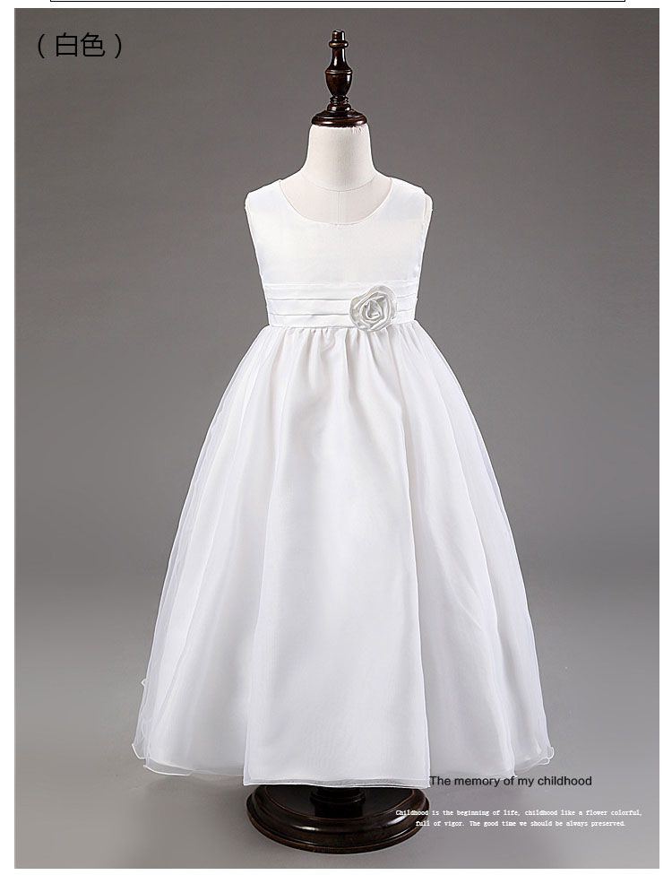 ca3a070be9e06 Target Prom Dresses for Lil Girls – Fashion dresses
