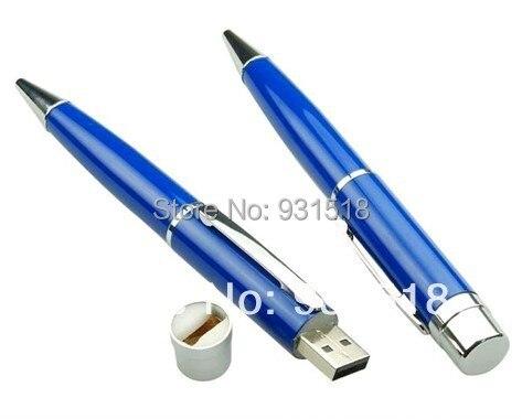 Whole Metal 1tb Pen Drive Usb Stick Ball Flash Mini U Disk