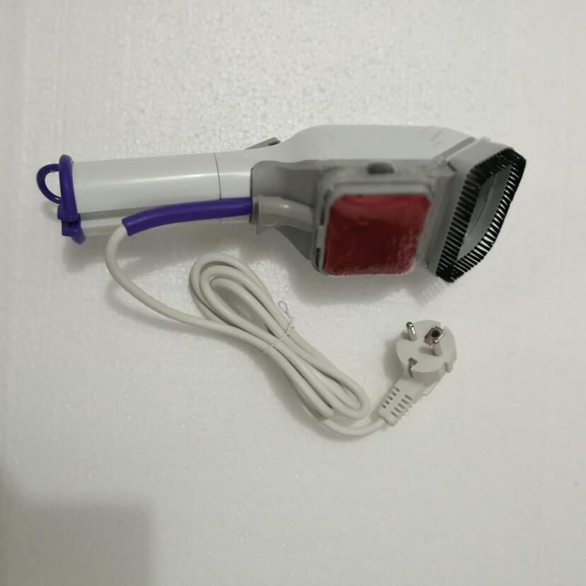 Genuine Jinke JK 760 gift box packaging steam brush steam iron ironing machine steam electric iron brush brush