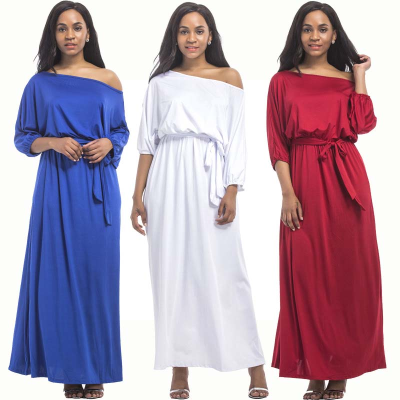2018 Summer Maternity Dresses Maternity Photography Shoulders Pregnant Dress Pregnancy Plus Size Women Dress D101