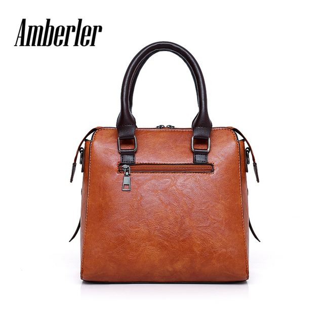 Luxury Women Handbags | Cheap Leather Shoulder Bags
