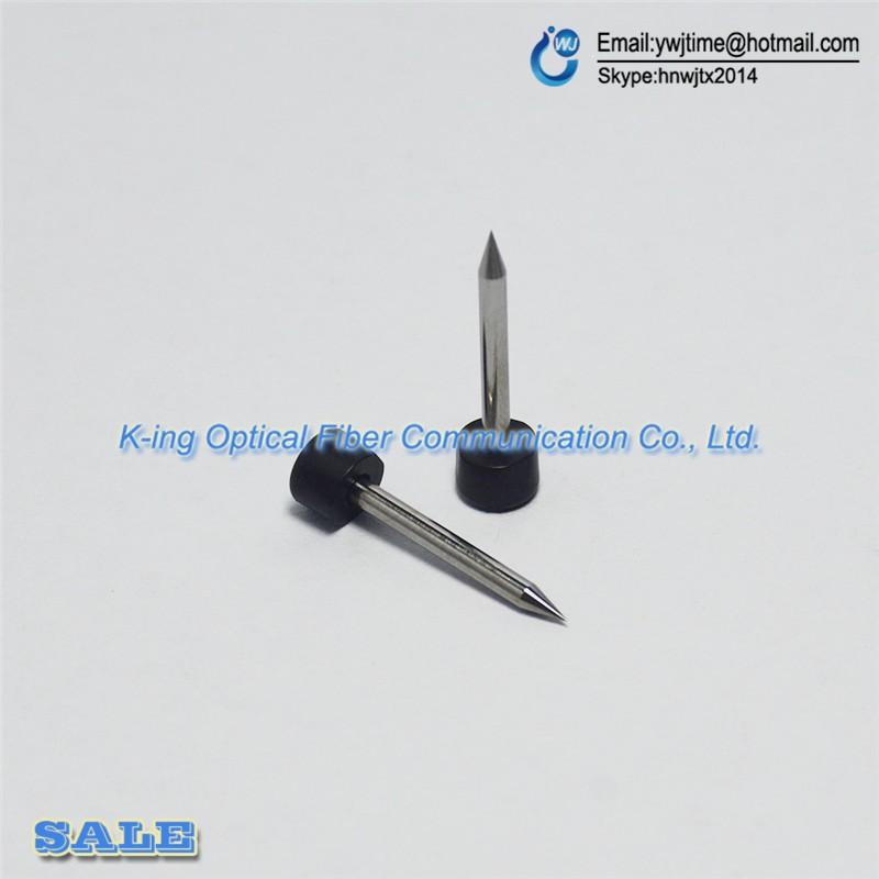 DVP-740 Optical Fiber Fusion Splicer Electrodes (4)