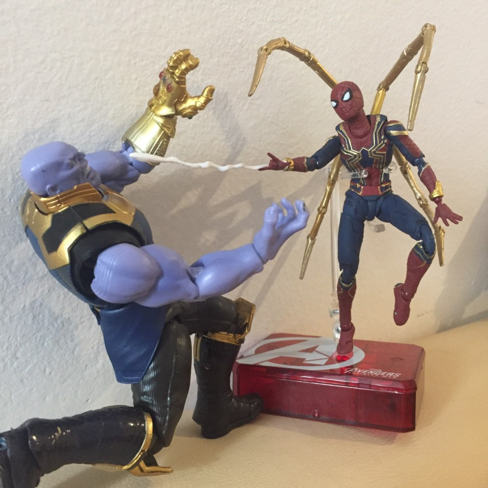 shfiguarts-font-b-marvel-b-font-avengers-infinity-war-spiderman-iron-spider-man-pvc-action-figure-model-collection-toy