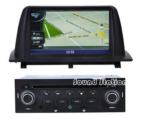 Per Citroen C3 Aircross Car Styling Accessori Tuning Gps Navigation Stereo Touch Screen Dvd Cd Mp4 Mp3 Controllo Del Volante C3 Light C3 Nokiac3 Free Aliexpress