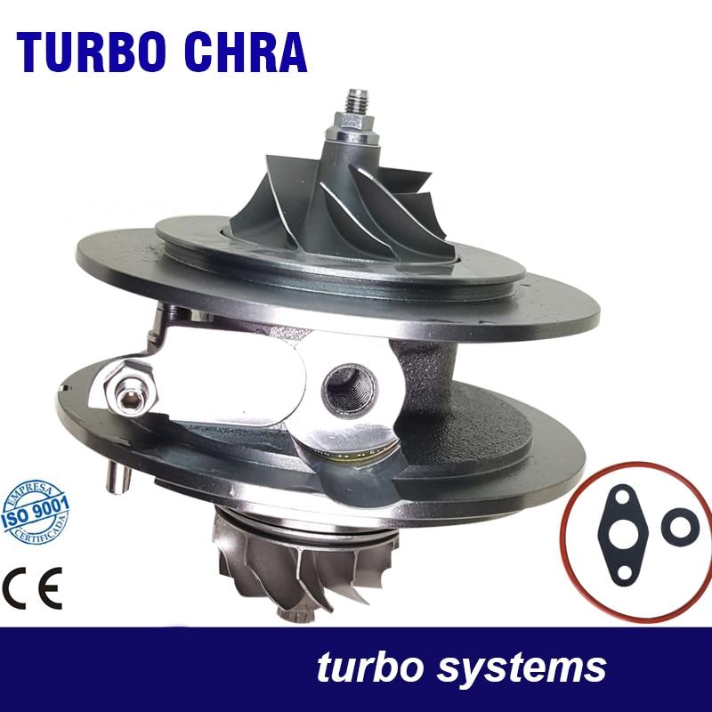 Turbo cartridge core 49335-01003 49335-01002 49335-01001 49335-01000 chra for Mitsubishi ASX Lancer 1.8 DI-D 110Kw 150HP 2010- Turbo cartridge core 49335-01003 49335-01002 49335-01001 49335-01000 chra for Mitsubishi ASX Lancer 1.8 DI-D 110Kw 150HP 2010-