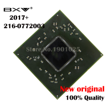 DC:2017+ 100% New original  216-0772003 216 0772003 BGA Chipset цена