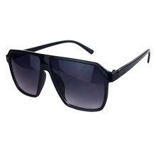 Unisex Sunglasses Women Men Cool Retro Fashion Rock Punk Leisure Glasses Eyewear Summer Glasses Oculos De Sol Feminino 5 Colors