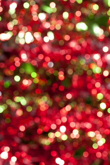 Newborn Photography Backdrop, Children Portraits Photoshoot Background,  Bokeh Glitter Photo Backdrop, Christmas Lights