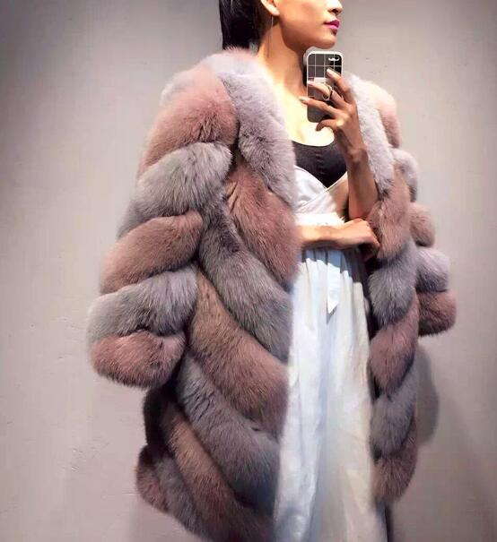 russian style coat for women Find the best selection of russian fur coats here at dhgatecom source cheap and high  2017 new russian style autumn winter women hooded fur coat loose horn.