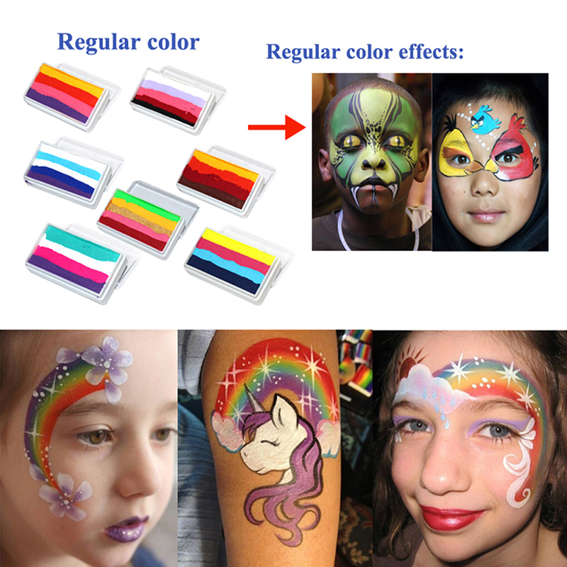 Popular painting pumpkin buy cheap painting pumpkin lots for Cheap face painting houston