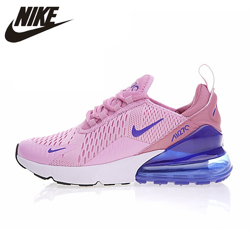 great deals super quality classic style nike air max 270 woman 2016 billig