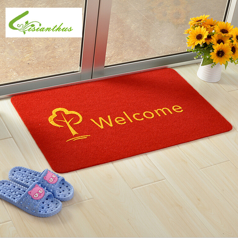 Top Famous Brand Area Rug For Living Room Bedroom Carpet Luxury Design  Kitchen Mat Rugs And