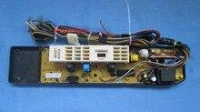 Computer board xqb6658g washing machine circuit board motherboard fully-automatic original