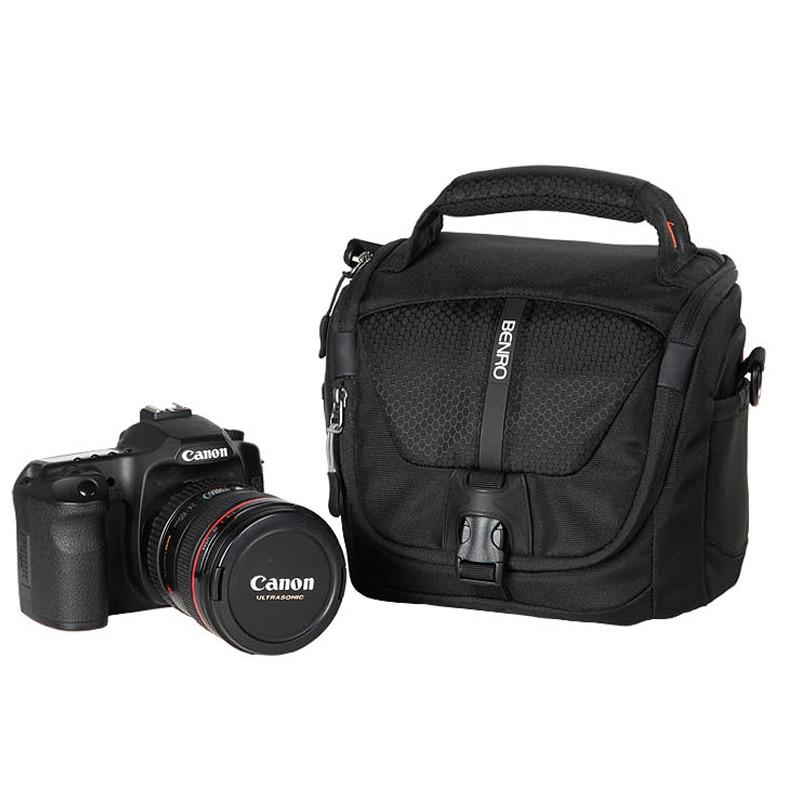 Benro CoolWalker CW S30 one shoulder professional camera bag slr camera bag rain cover