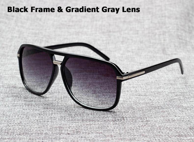 JackJad gafas De Sol 8