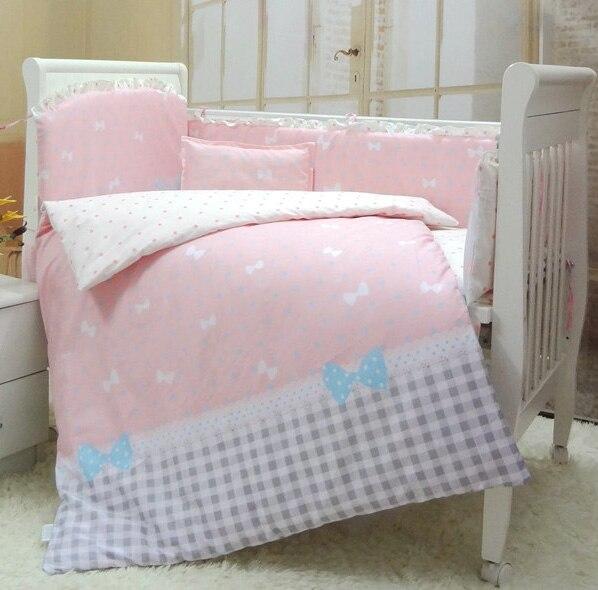 Country Girl Crib Bedding Sets