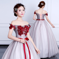 Sweet 16 Ball Gowns In Stock Luxury Applique Quinceanera Dresses New Arrivals Short Sleeves Party Dress quinceanera kleid