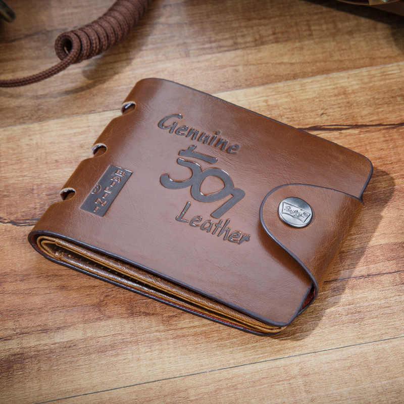 Men wallet cartera hombre portemonnee carteras mens wallets small male purse cute carteira masculina porte monnaie homme baellerry small mens wallets vintage dull polish short dollar price male cards purse mini leather men wallet carteira masculina