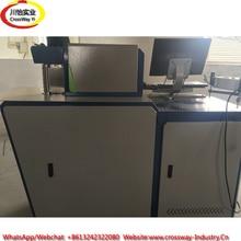 Stainless Steel Channel Letter Bending Machine цены онлайн
