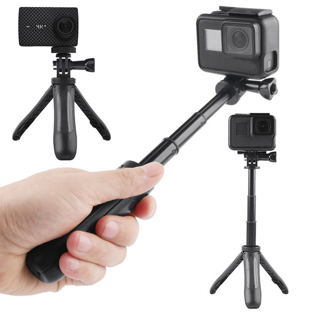 best top 10 mini selfy stick brands and get free shipping - 4deej9nf