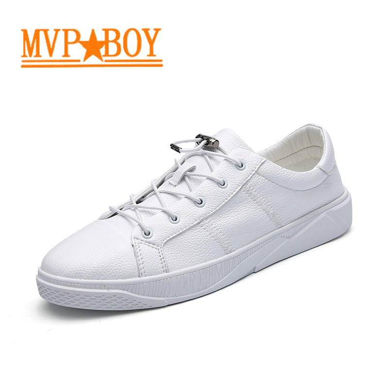 Mvp Boy Wild shoes Hot Sale Lace Up classic stan shoes chaussure homme zx flux skateboard stan superstar chasse sapato masculino