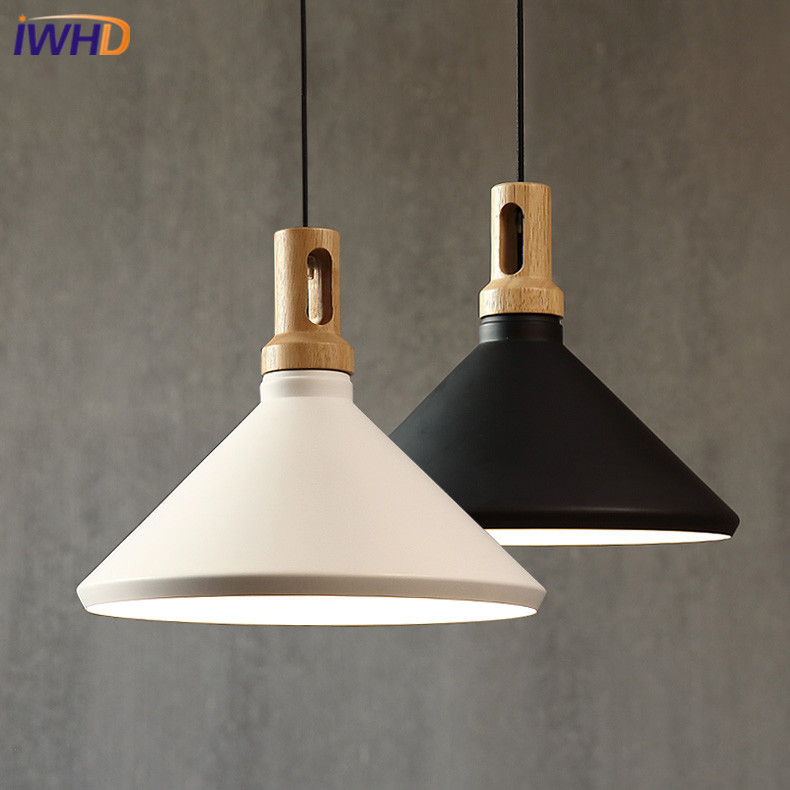 Industrial Style Loft Retro Pendant Lights Vintage Pendant Lamp Hanging Lamp with E27 Led Bulb Dormitorio Dinning Room Kitchen iwhd gold iron style loft industrial vintage pendant lights retro birdcage hanging lamp kitchen dining room luminaire suspendu