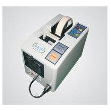 Rt-5000 Автоматическая диспенсер для ленты, режущий станок ленты, лента 1 шт
