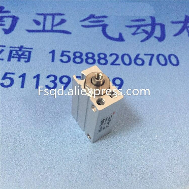 CDUJB8-20D CDUJB8-25D CDUJB8-30D   SMC Mini  free Mount Cylinder pneumatic component .CDUJB series smc free mounting cylinder cdu16 20d new original genuine