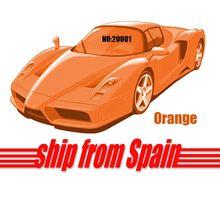 20001 technic серия 3368 гоночный автомобиль Кирпичи совместимы с 42056 модельными строительными комплектами блоки игрушки с оригинальной коробкой