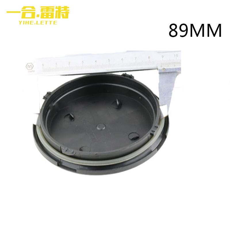 Image 3 - 1 piece pvc hard material led dust cover hid waterproof cover for Elantra Extended Dust Cover for Automobile Headlights-in Car Light Accessories from Automobiles & Motorcycles