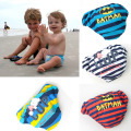 Baby Love Swimming Baby Swim Diaper Baby Swimsuit Boy Girl Infant Swimwear for NB-24Months