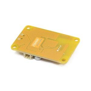 Image 5 - AIYIMA Bluetooth Speaker Mono Bluetooth Digital Amplifier Audio Board DIY Modified Audio Receiver Amplifier Board 6W