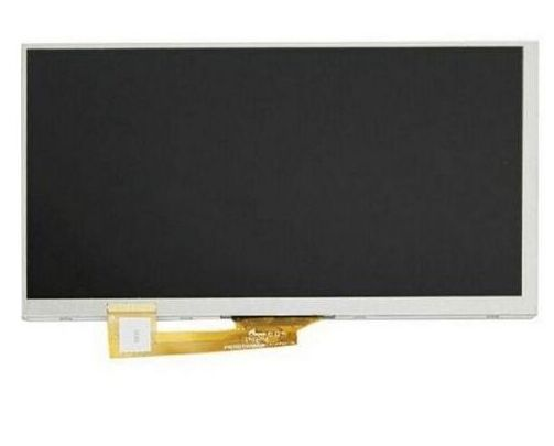 New 7 LCD Display Matrix For Digma Plane 7004 3G TABLET inner LCD Display 1024x600 Screen Panel Frame Free Shipping new lcd display matrix for 7 nexttab a3300 3g tablet inner lcd display 1024x600 screen panel frame free shipping