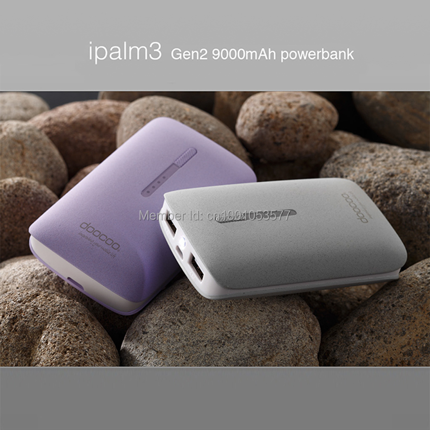 ipalm power bank,mobile phone charger,portable charger phone