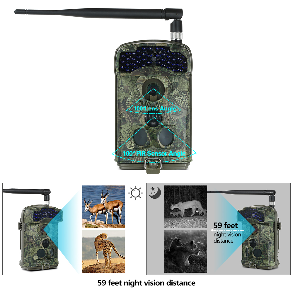 Infrared-Night-Vision-Hunting-Camera-12MP-1080P-3G-Trail-Camera-Outdoor-Wildlife-Scouting-Camera-with-3 (1)