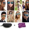 uv protection sun glasses for women men 8 colors oculos de sol masculino for outdoor hiking travel sunglasses