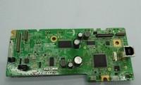 Main Board For Epson L130 L210 L111 L211 L220 L301 L310 L313 L351 L353 L358 L360 L365 L363 L380