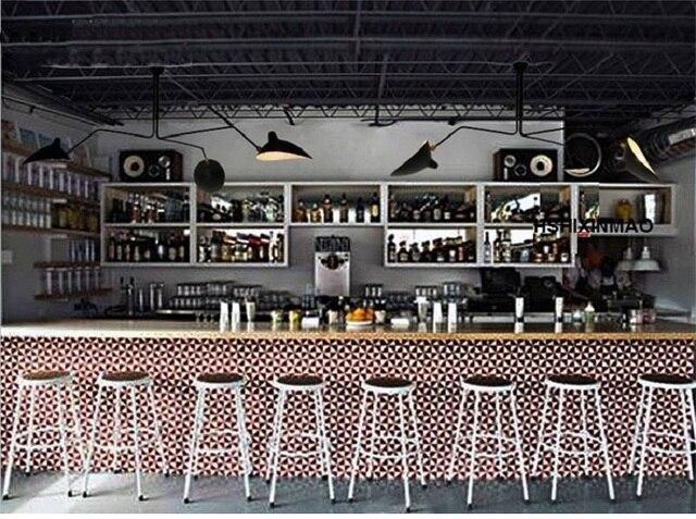 Industriele Loft Woonkamer : Retro industriële loft nordic iron plafondlamp woonkamer creatieve