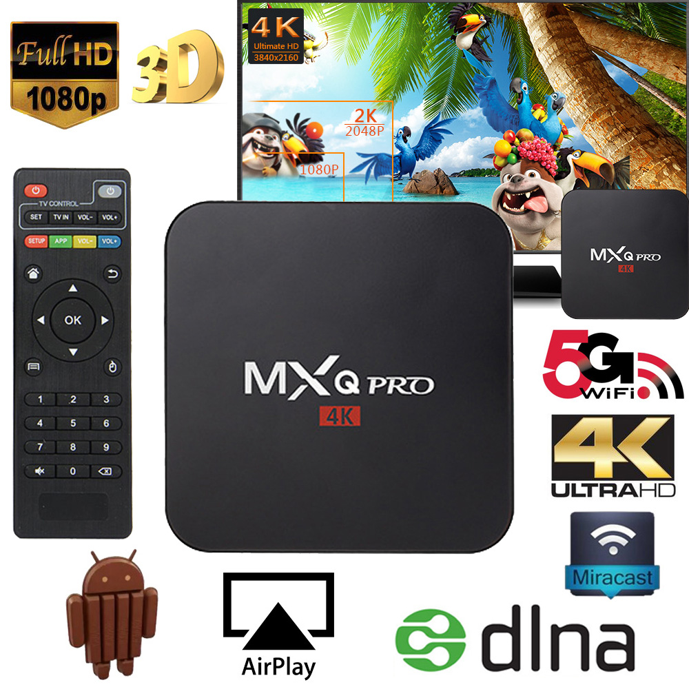 best dlna media player brands and get free shipping - 51nacjef