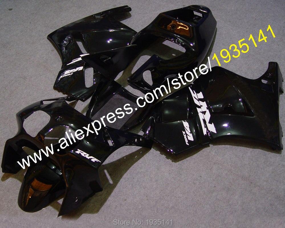 Hot sales,popular kit for honda rvf400r mc35 1994-1998 rvf35 rvf 400 r nc35 94 95 96 97 98 sport moto