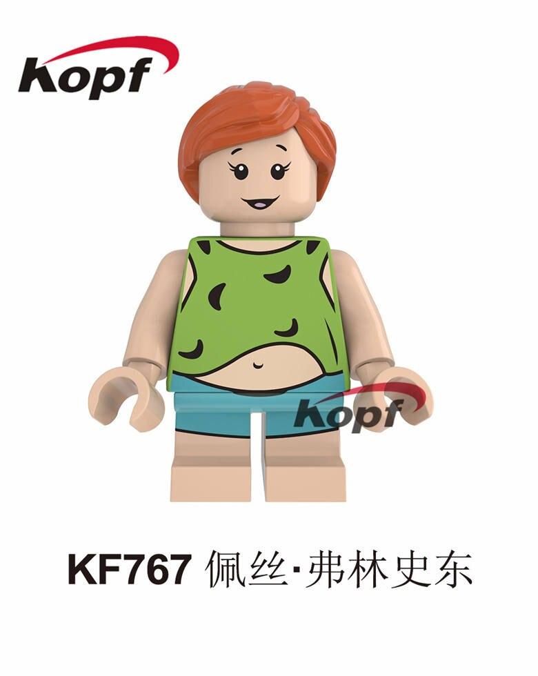 KF767_副本