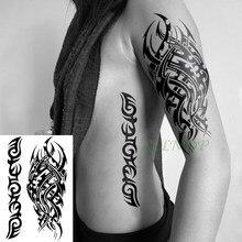 Tatuaje Tribal Compra Lotes Baratos De Tatuaje Tribal De China