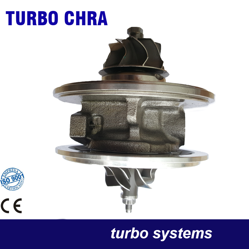 GT1749V  028145702HX  028145702HV Turbo cartridge chra for VW Passat B5 100HP 81KW 1.9TDI AHH AFN 454231-5007S 028145702H free ship turbo cartridge chra k03 53039700029 53039880029 058145703j 058145703 for audi a4 a6 vw passat 1 8t atw aug aeb 1 8l